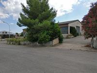 commercial premises castelnau le - 1