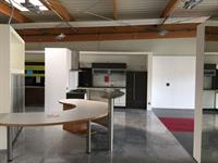 commercial property lutterbach - 1