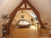 bed breakfast sarlat la - 2