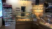 bakery paris 18eme - 3