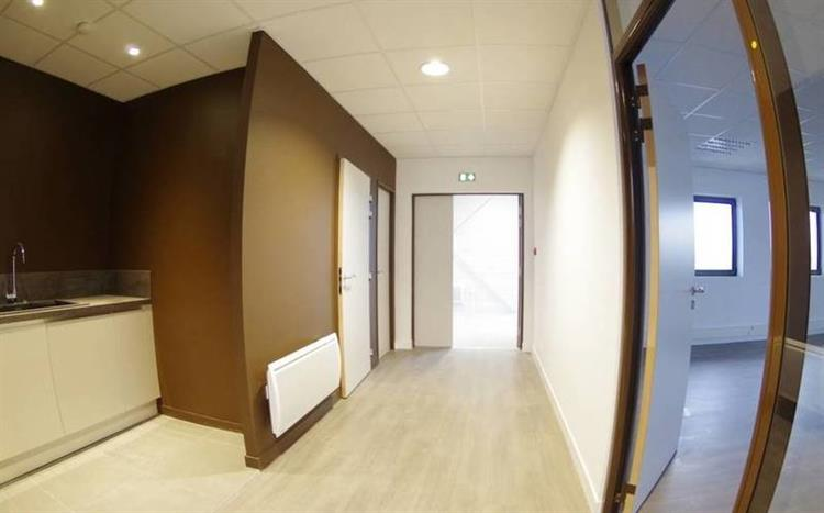 office space bailly romainvilliers - 7