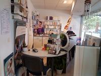 beauty shop of 85m2 - 1