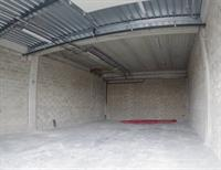 industrial space of 133m2 - 3