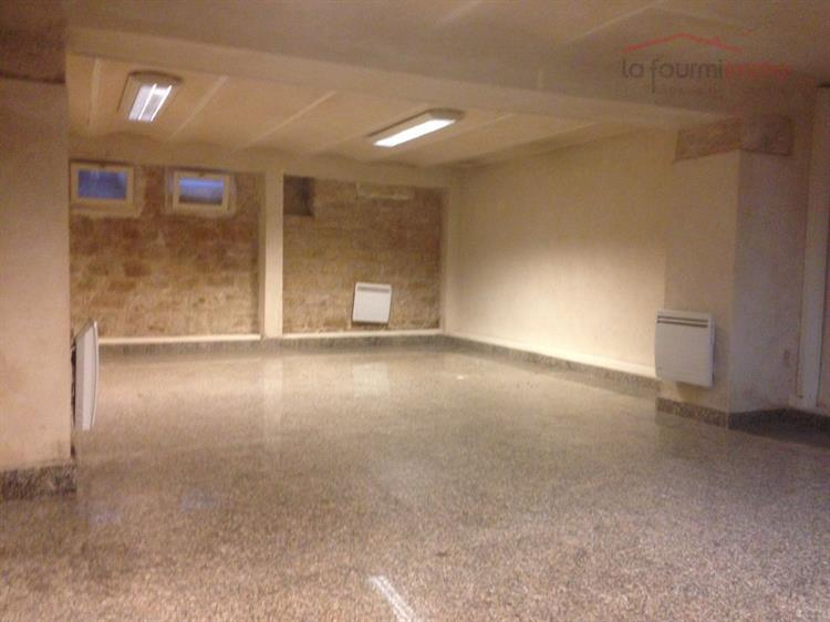 commercial space of 115m2 - 6