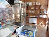 bakery agen - 3