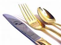fastfood restaurant noisy le - 1
