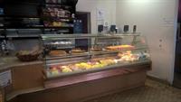 bakery paris 18eme - 2