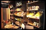 restaurant paris 10eme - 3