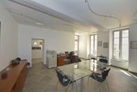 offices plus accommodation paris - 1
