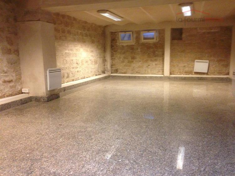 commercial space of 115m2 - 5