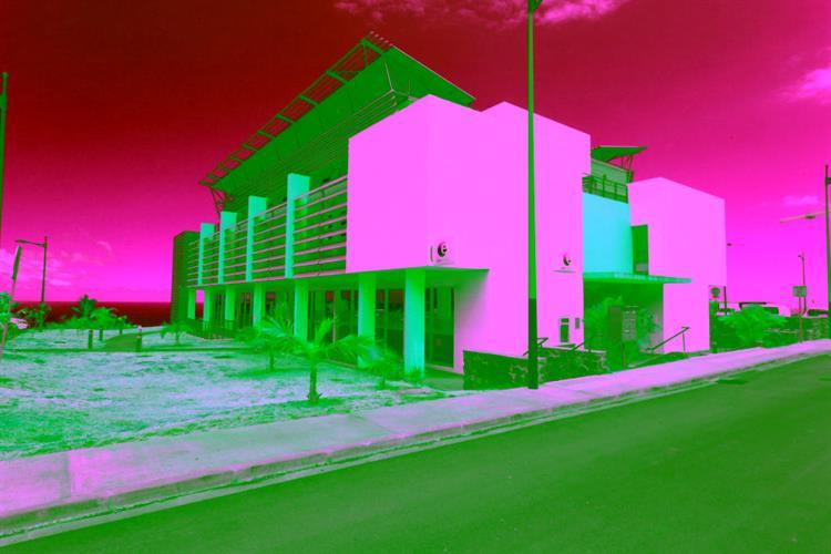 commercial space saint leu - 2