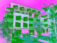 commercial space saint pierre - 3