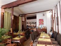 restaurant toulouse - 3