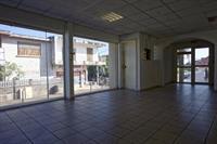 commercial offices canet en - 1