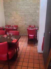 restaurant paris 17eme arrondissement - 3