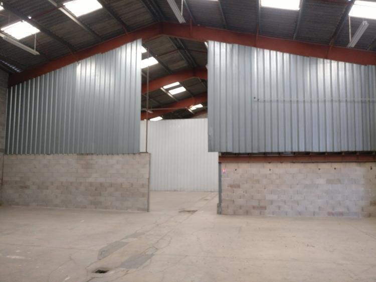 commercial premises castelnau le - 4