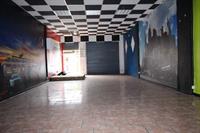 commercial space saint pierre - 2