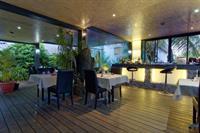 restaurant saint pierre - 3