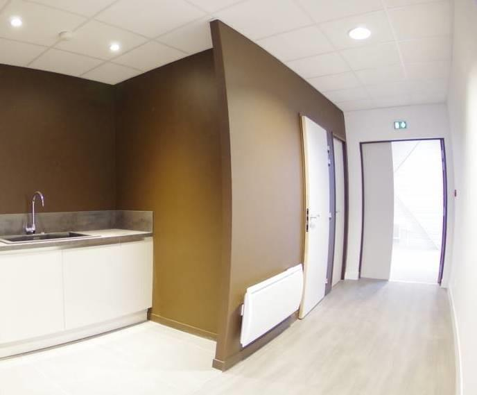 office space bailly romainvilliers - 6