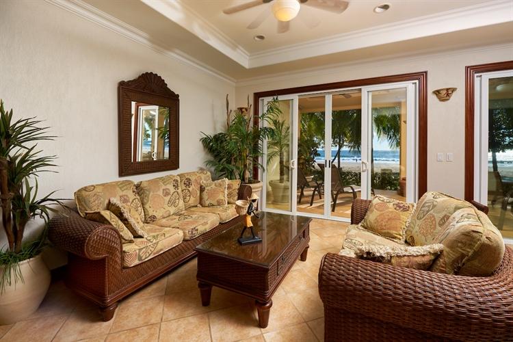 guest house playa grande - 4