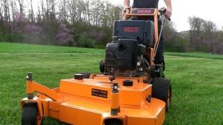 landscaping business nassau county - 2