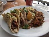 mexican restaurant gladesville area - 2