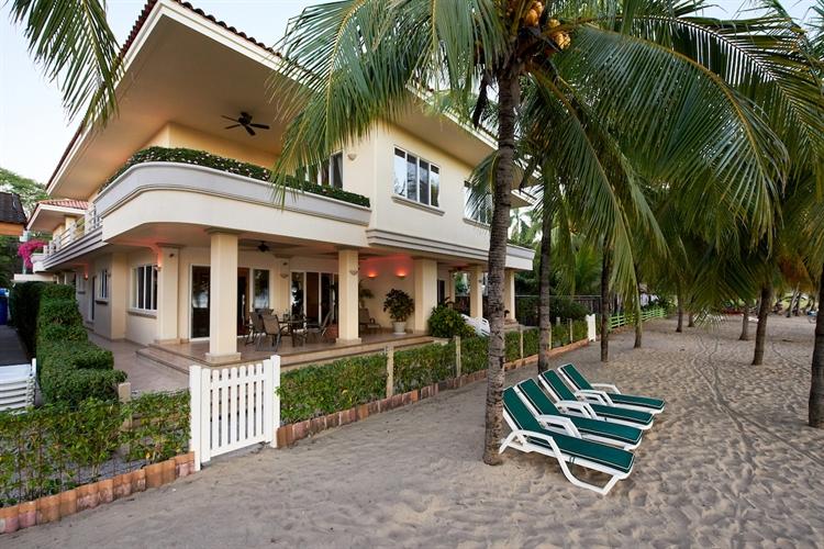 guest house playa grande - 14