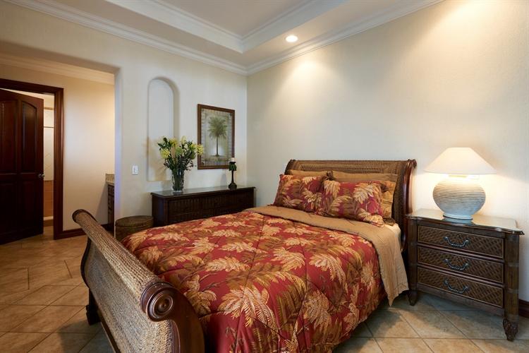 guest house playa grande - 11