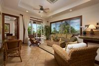 guest house playa grande - 3