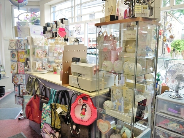 cards gifts retailer horsforth - 5