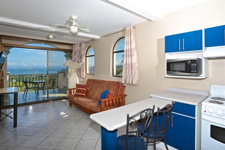 ocean view vacation rentals - 4