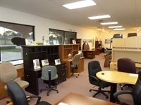 office furniture store sarasota - 2