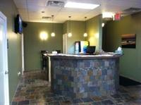 established health fitness facility - 2