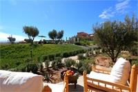 luxury hotel marrakech - 3