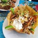 mexican restaurant gladesville area - 1