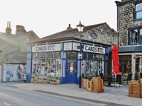 cards gifts retailer horsforth - 3