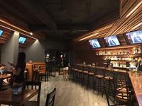 popular bar tamarindo - 3
