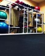 established health fitness facility - 3