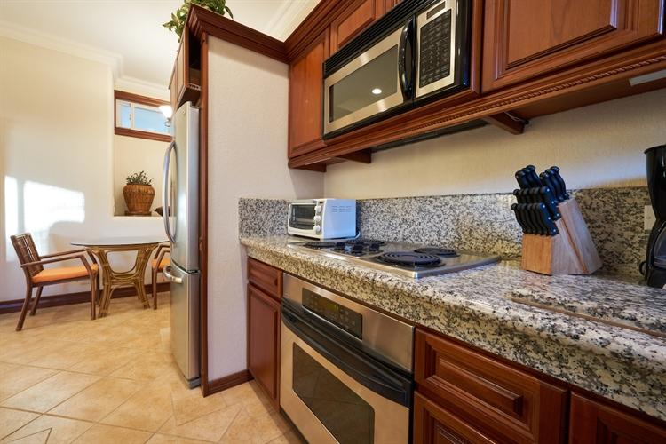 guest house playa grande - 7
