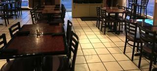 established niche restaurant charlottesville - 4