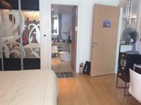 modern condominium unit pattaya - 3