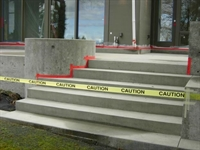 residential commercial concrete services - 1