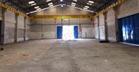 bangkok warehouse factory for - 1