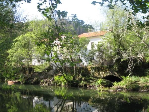 three dreamy villas three - 11