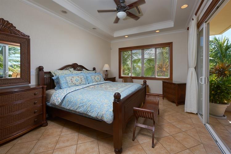 guest house playa grande - 8