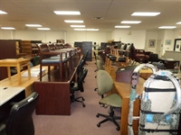 office furniture store sarasota - 3