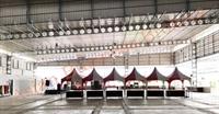 bangkok large retail space - 1