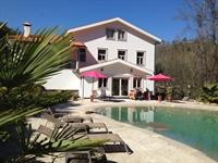 three dreamy villas three - 1