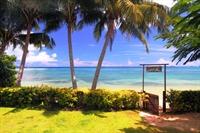 award winning beach resort - 1