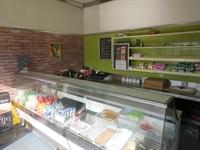 local sandwich shop takeaway - 3